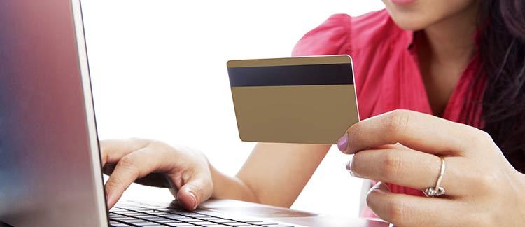 online bezahlen mit maestro