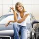 Wissenswertes über KFZ Kredite und Autokredite