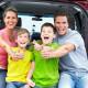 Ratgeber Autokredit, Leasing und Versicherungen